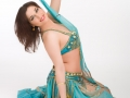 Adriana Belly Dance