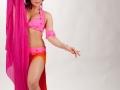 Adriana Belly Dance